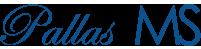 マシュマロスタジオ 公式サイト